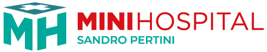 MiniHospital Sandro Pertini