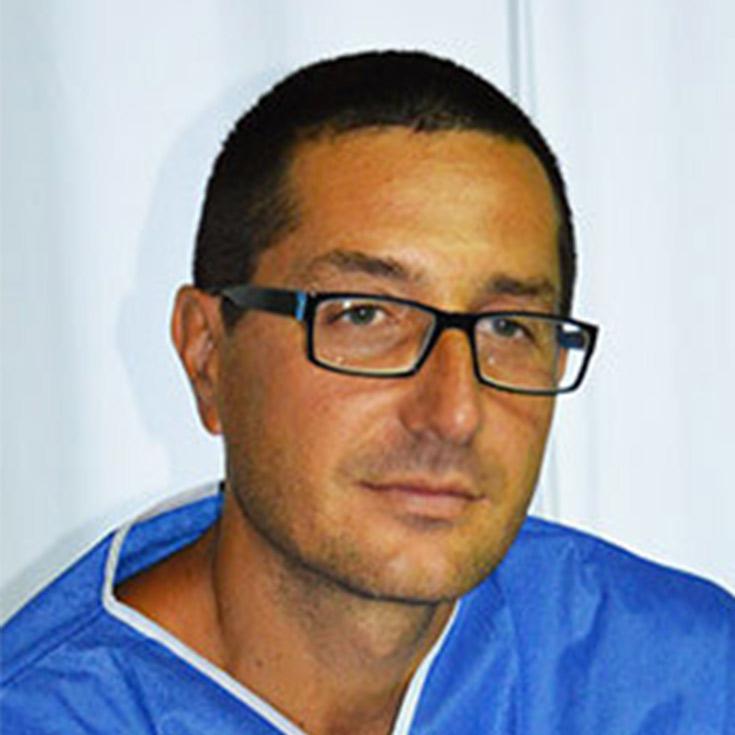 gianfranco romeo