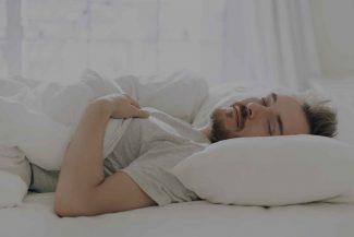 apnee-notturne-sintomi-diagnosi-trattamento