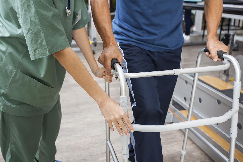 percorso-riabilitazione-respiratoria capannoli paggiaro