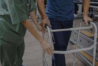 riabilitazione-post-covid-19 capannoli