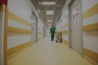 tecnico-di-radiologia