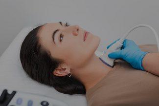 screening-tiroideo-gratuito
