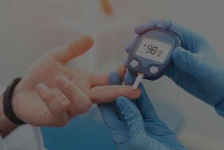 diabete-mellito sintomi e prevenzione